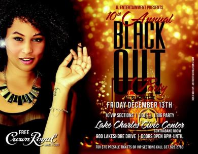 Blackout2013_Flyer